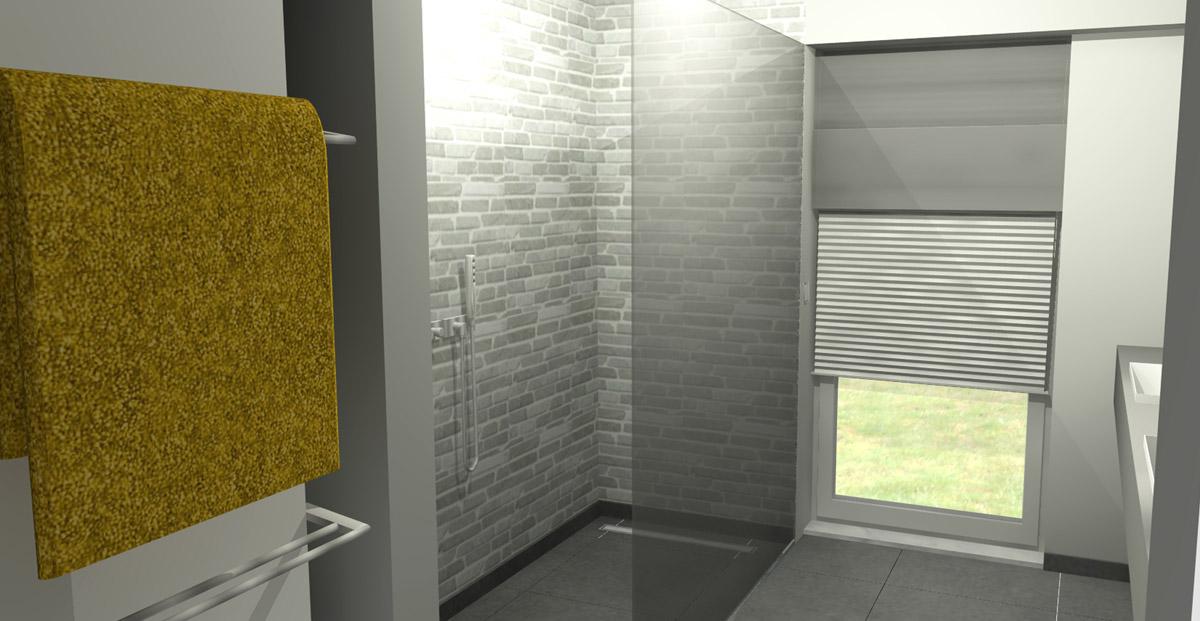 Casa Vecchia Interiors - Residentieel